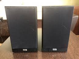 Обзор от покупателя на <b>Полочная акустическая</b> система <b>Heco</b> ...