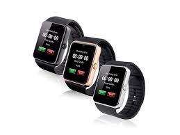 <b>Bluetooth Smart Watch</b> | Joyus