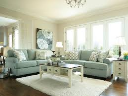 Modern Style Living Room Vintage Style Decoration Ideas For The Living Room Interior