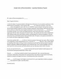 43 letter of recommendation templates samples letter of recommendation 27