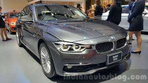 new car launches in early 2015List of new cars that will be seen at the Auto Expo 2016