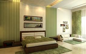 green bedroom ideas decor  images about the green room on pinterest la dolce vita green master b