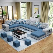 Shop Furniture Living Room Modern - Great deals on Furniture ...
