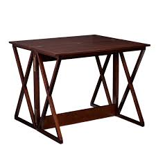 Folding Dining Room Chair Transformative Folding Dining Table Maximizing Space Function In
