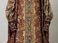 Традиция, культура в одежде народов: лучшие изображения ...