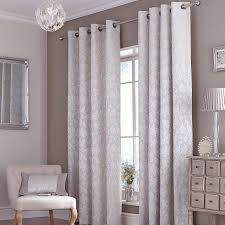 Silver Curtains For Bedroom Silver Curtains For Bedroom Ideas Rodanluo