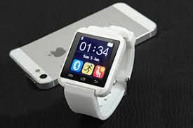Troubleshooting Guide | Fix all your U8S <b>smart watch</b> issues ...