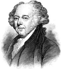 death feud john adams obsession hamilton s legacy it s etc usf edu clipart 0 81 adams 4 lg gif