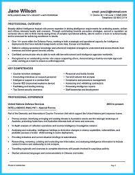 senior business intelligence developer resume resume senior architect cv resume job sample summary professional profile lt br gt ms sql server