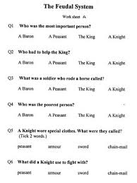 History homework help ks    Essay custom uk