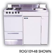functional mini kitchens small space kitchen unit: kitchen compact kitchen units for us acme roe compact kitchen with stainless steel features