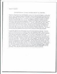 essay scholarship example essays picture resume template essay essay sample scholarship essay scholarship example essays picture