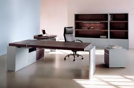 incredible double color conference desk for conferences room idfdesign regarding tables for office brilliant office table design brilliant office table design