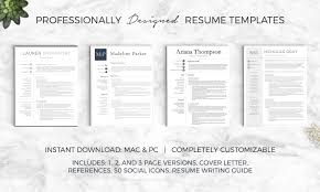 resume template amp cover letters here are eye catching 85 stunning eye catching resume templates template