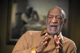 bill cosby team s pr move be too late in court of public bill cosby team s pr move be too late in court of public opinion la times