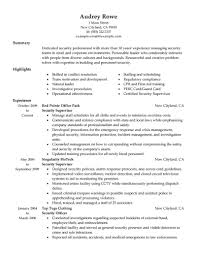 resume maintenance man resume printable maintenance man resume image