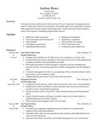 resume maintenance man resume printable maintenance man resume image
