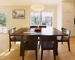 square dining table extendable square extendable dining table photos fadbae  w h b p contemporary din