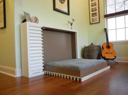 1000 images about bedroom on pinterest murphy beds paint ideas and bedroom decorating ideas bedroom wall bed space saving furniture