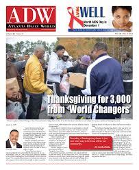 atlanta daily world digital edition 28 2013 by atlanta atlanta daily world digital edition 28 2013 by atlanta daily world issuu