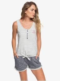 <b>Женские спортивные шорты</b> Trippin ERJFB03260 | <b>Roxy</b>