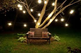 credits httptidytweetcomwp contentuploads backyard string lighting ideas