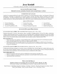 accounting student resume sample entry level accountant resume accounting student resume sample accounting student resume sample