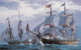 Image result for frigates