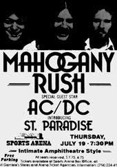 Mahogany Rush - Mahogany Rush IV (1976) Images?q=tbn:ANd9GcScOi6yFNwEtcoexMO60FIDr9JpBTxdolJ9621tED-if3OqPnBp