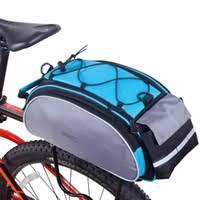 Mountain <b>Bike Backpack</b> Water Australia | New Featured Mountain ...