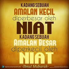 Image result for niat
