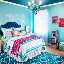 room cute blue ideas:  ideas about blue girls bedrooms on pinterest girls bedroom turquoise girls rooms and tiffany blue bedroom