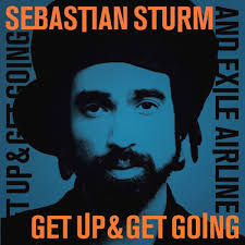 """""""Get Up & Get Going"""" (Sebastian Sturm and Exile Airline) 2011 - sebastian%252Bsturm%252BGet%252BUp%252B%252526%252BGet%252BGoing%252B%2525282011%252529"""