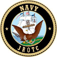 Image result for Education njrotc