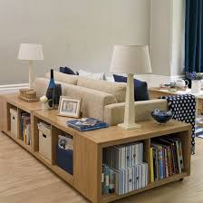 storage solutions living room: all kind of sofas for small living room ideas excellent storage solutions for small spaces
