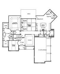 images about floorplans on Pinterest   Floor Plans  House       images about floorplans on Pinterest   Floor Plans  House plans and Master Suite