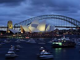 we can help you a job in sydney best recruitment agenc we can help you a job in sydney fast