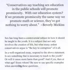 our abortion debate sex education prompts 17 sexeducationprompt 2013 bioethics jpg
