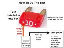 dodge ram 1994 2001 fuse box diagram dodgeforum identifying a blown fuse
