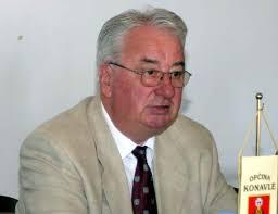 """""""Očekivao sam ovakvu presudu i nisam uopće iznenađen"""", kazao je za Dubrovniknet načelnik općine Konavle Luka Korda nakon nepravomoćne presude Općinskog suda ... - 20080320234948luka%2520korda"""