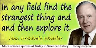 Image result for geographic discoveries quotations