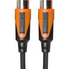 провод кабель арзамасский кабельный завод пвс 3x1 5мм2 ...