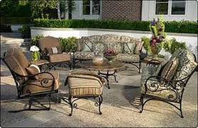 comfortable patio chairs aluminum chair: cast aluminum patio furniture cast aluminum patio furniture cast aluminum patio furniture