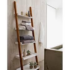 vanity stool bathroom sharp edge