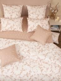 Двуспальное <b>постельное</b> белье <b>Модена</b> песочный Хлопковый ...