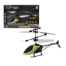 1toy <b>Gyro</b>-<b>Copter</b>, <b>вертолёт</b> на <b>сенсорном</b> управлении, со светом ...