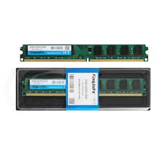 Memory Modules - Best Memory Modules Online shopping ...