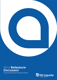 reference document air liquide 2016 reference document