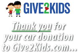 Donate Car NJ - Car Donation NJ