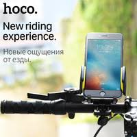 <b>Hoco</b> Holders & <b>Accessories</b>